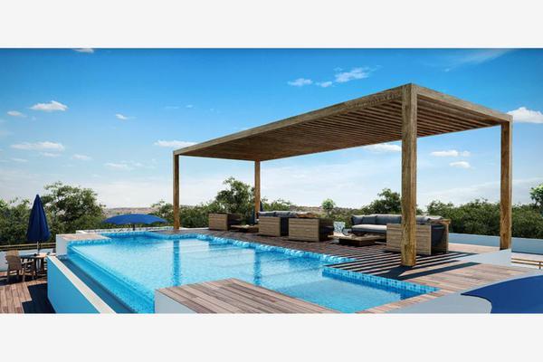 Foto de departamento en venta en - -, akumal, tulum, quintana roo, 7243882 No. 04