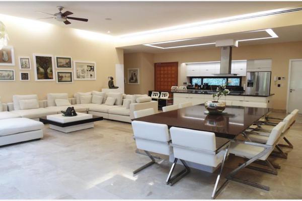 Foto de casa en venta en - -, akumal, tulum, quintana roo, 7252169 No. 03