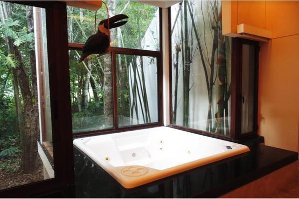 Foto de casa en venta en - -, akumal, tulum, quintana roo, 7252169 No. 04