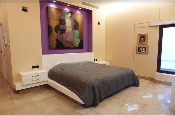 Foto de casa en venta en - -, akumal, tulum, quintana roo, 7252169 No. 06