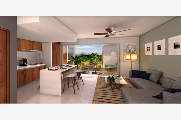 Foto de departamento en venta en - -, akumal, tulum, quintana roo, 7263475 No. 04