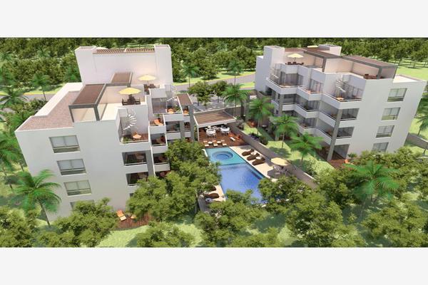 Foto de departamento en venta en - -, akumal, tulum, quintana roo, 7263475 No. 05