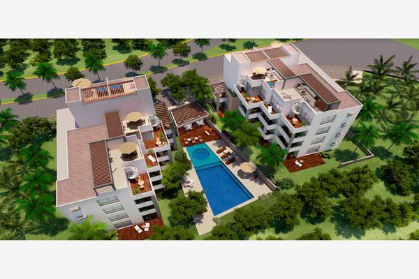 Foto de departamento en venta en - -, akumal, tulum, quintana roo, 7263475 No. 08
