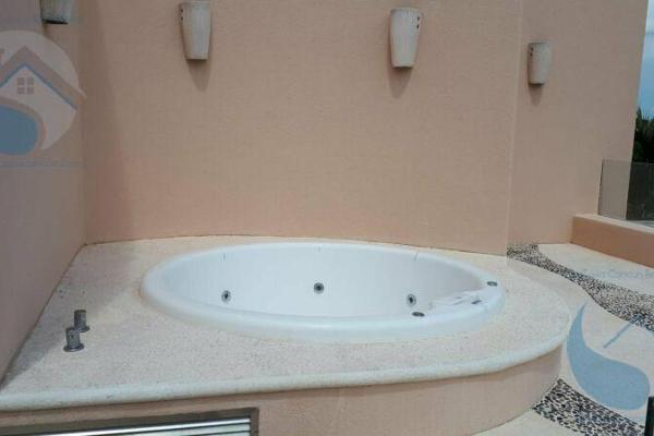 Foto de departamento en venta en  , akumal, tulum, quintana roo, 8889556 No. 06