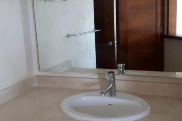 Foto de departamento en venta en  , akumal, tulum, quintana roo, 8889556 No. 08
