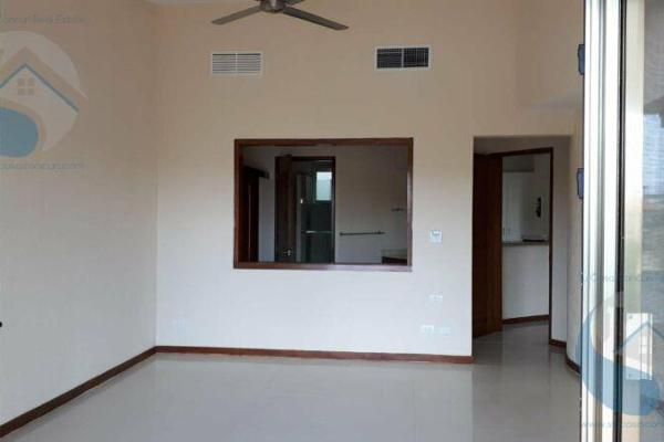 Foto de departamento en venta en  , akumal, tulum, quintana roo, 8889556 No. 10