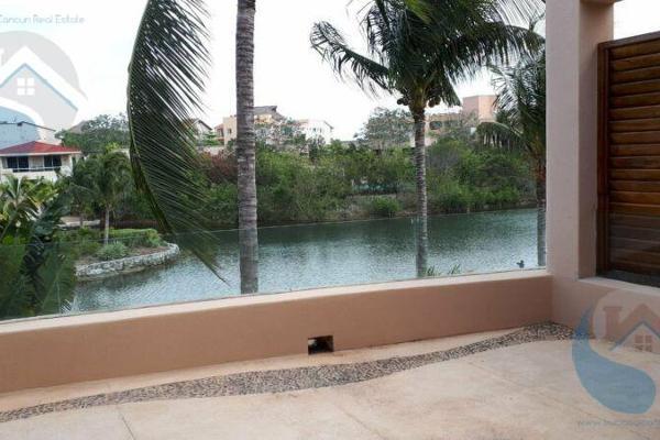 Foto de departamento en venta en  , akumal, tulum, quintana roo, 8889556 No. 11