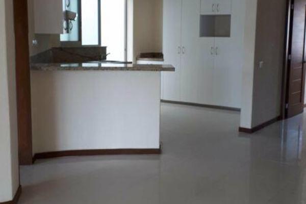 Foto de departamento en venta en  , akumal, tulum, quintana roo, 8889556 No. 13