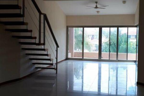 Foto de departamento en venta en  , akumal, tulum, quintana roo, 8889556 No. 14
