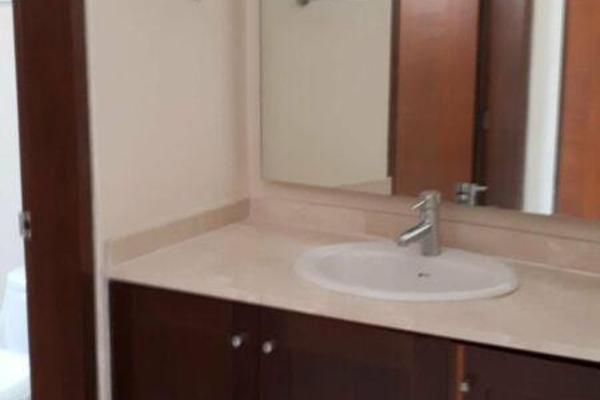 Foto de departamento en venta en  , akumal, tulum, quintana roo, 8889556 No. 16