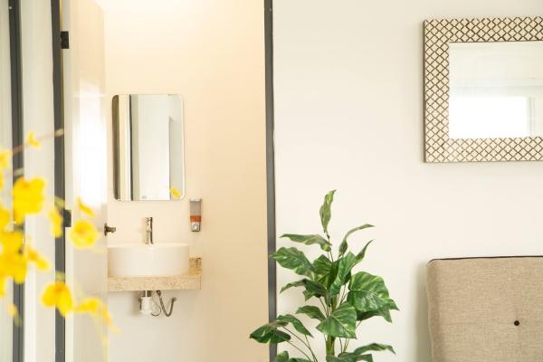 Foto de departamento en venta en alacio perez , ricardo flores magón, veracruz, veracruz de ignacio de la llave, 0 No. 07