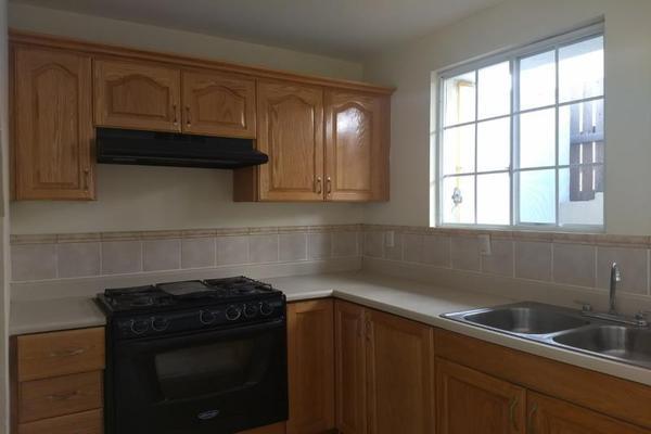 Foto de casa en venta en  , alamar, tijuana, baja california, 7147487 No. 02