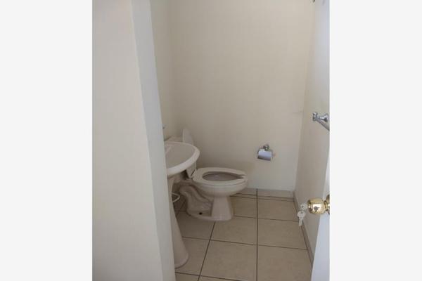 Foto de casa en venta en  , alamar, tijuana, baja california, 7147487 No. 04