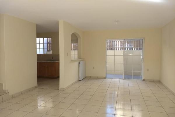 Foto de casa en venta en  , alamar, tijuana, baja california, 7147487 No. 05