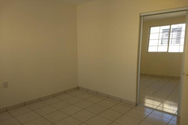 Foto de casa en venta en  , alamar, tijuana, baja california, 7147487 No. 06