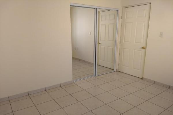 Foto de casa en venta en  , alamar, tijuana, baja california, 7147487 No. 07