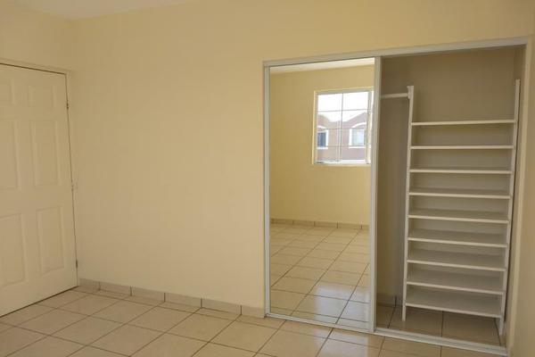 Foto de casa en venta en  , alamar, tijuana, baja california, 7147487 No. 08