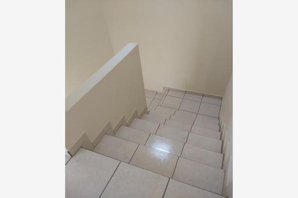 Foto de casa en venta en  , alamar, tijuana, baja california, 7147487 No. 09