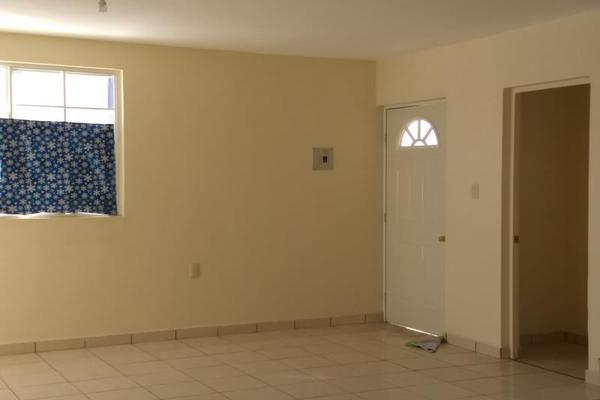 Foto de casa en venta en  , alamar, tijuana, baja california, 7147487 No. 10