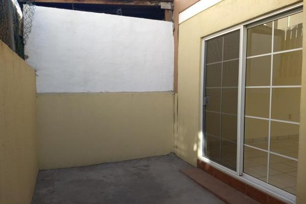 Foto de casa en venta en  , alamar, tijuana, baja california, 7147487 No. 11
