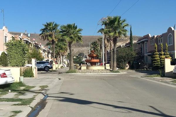 Foto de casa en venta en  , alamar, tijuana, baja california, 7147487 No. 13