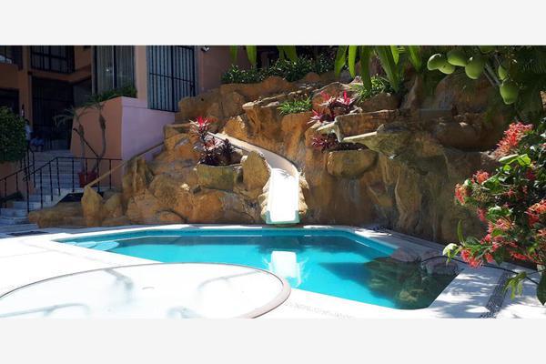 Foto de casa en venta en alambra 1, las brisas 1, acapulco de juárez, guerrero, 8392397 No. 02