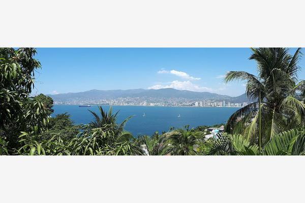 Foto de casa en venta en alambra 1, las brisas 1, acapulco de juárez, guerrero, 8392397 No. 03