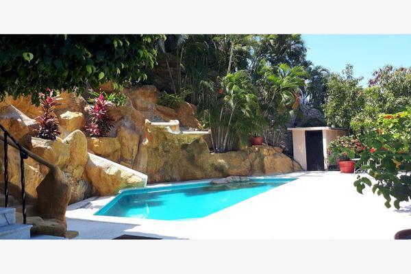 Foto de casa en venta en alambra 1, las brisas 1, acapulco de juárez, guerrero, 8392397 No. 04