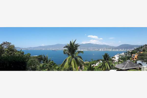 Foto de casa en venta en alambra 1, las brisas 1, acapulco de juárez, guerrero, 8392397 No. 05