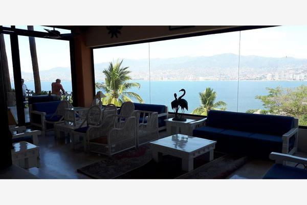 Foto de casa en venta en alambra 1, las brisas 1, acapulco de juárez, guerrero, 8392397 No. 06