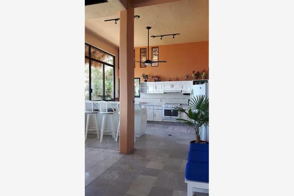 Foto de casa en venta en alambra 1, las brisas 1, acapulco de juárez, guerrero, 8392397 No. 07
