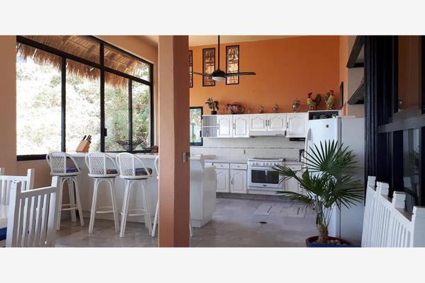 Foto de casa en venta en alambra 1, las brisas 1, acapulco de juárez, guerrero, 8392397 No. 08