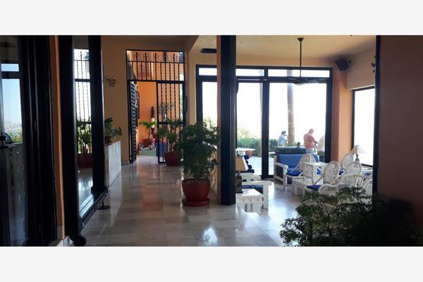 Foto de casa en venta en alambra 1, las brisas 1, acapulco de juárez, guerrero, 8392397 No. 09