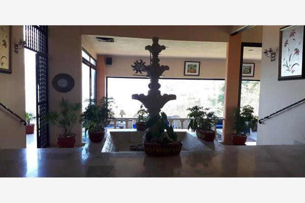 Foto de casa en venta en alambra 1, las brisas 1, acapulco de juárez, guerrero, 8392397 No. 10