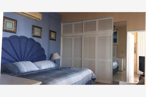Foto de casa en venta en alambra 1, las brisas 1, acapulco de juárez, guerrero, 8392397 No. 11