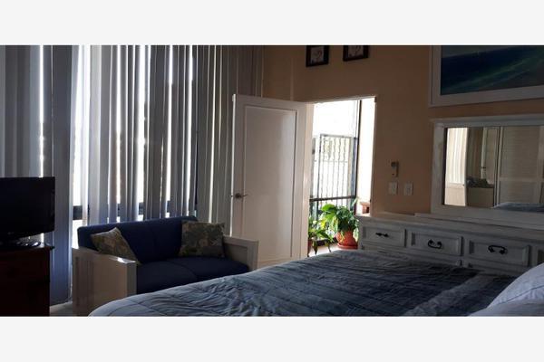 Foto de casa en venta en alambra 1, las brisas 1, acapulco de juárez, guerrero, 8392397 No. 12