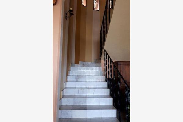 Foto de casa en venta en alambra 1, las brisas 1, acapulco de juárez, guerrero, 8392397 No. 13