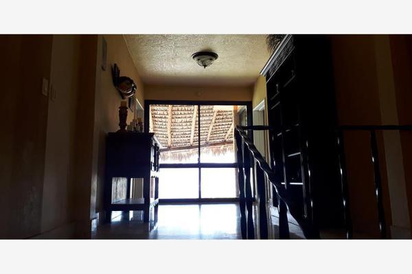 Foto de casa en venta en alambra 1, las brisas 1, acapulco de juárez, guerrero, 8392397 No. 14