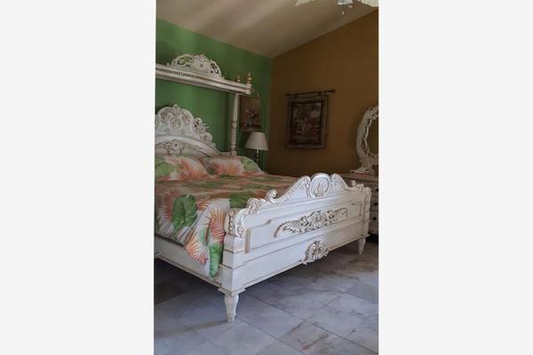Foto de casa en venta en alambra 1, las brisas 1, acapulco de juárez, guerrero, 8392397 No. 15
