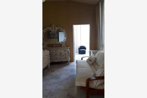 Foto de casa en venta en alambra 1, las brisas 1, acapulco de juárez, guerrero, 8392397 No. 16