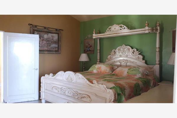 Foto de casa en venta en alambra 1, las brisas 1, acapulco de juárez, guerrero, 8392397 No. 17