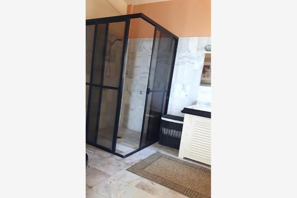 Foto de casa en venta en alambra 1, las brisas 1, acapulco de juárez, guerrero, 8392397 No. 18