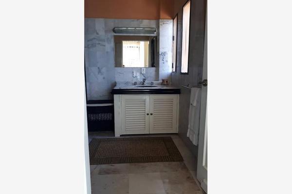 Foto de casa en venta en alambra 1, las brisas 1, acapulco de juárez, guerrero, 8392397 No. 19