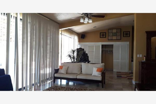 Foto de casa en venta en alambra 1, las brisas 1, acapulco de juárez, guerrero, 8392397 No. 20