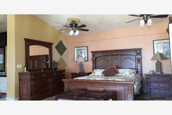 Foto de casa en venta en alambra 1, las brisas 1, acapulco de juárez, guerrero, 8392397 No. 21