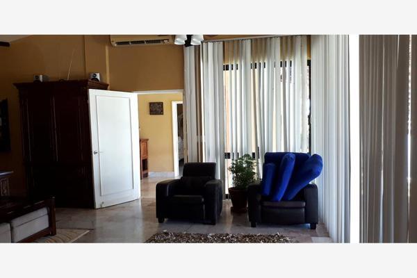 Foto de casa en venta en alambra 1, las brisas 1, acapulco de juárez, guerrero, 8392397 No. 22