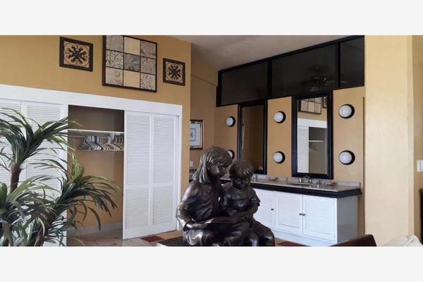 Foto de casa en venta en alambra 1, las brisas 1, acapulco de juárez, guerrero, 8392397 No. 23