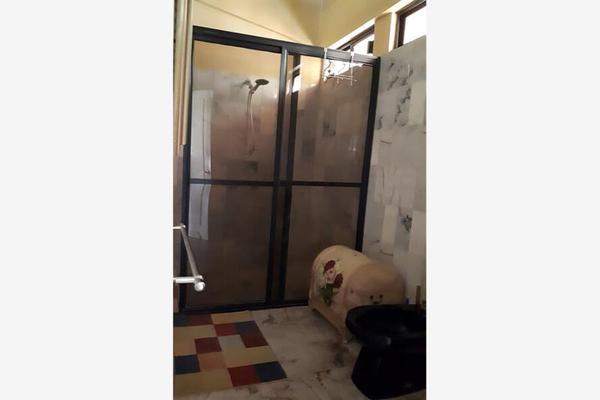 Foto de casa en venta en alambra 1, las brisas 1, acapulco de juárez, guerrero, 8392397 No. 24