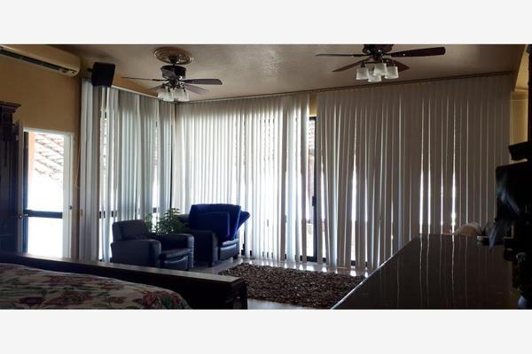 Foto de casa en venta en alambra 1, las brisas 1, acapulco de juárez, guerrero, 8392397 No. 25
