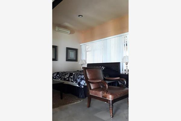Foto de casa en venta en alambra 1, las brisas 1, acapulco de juárez, guerrero, 8392397 No. 26